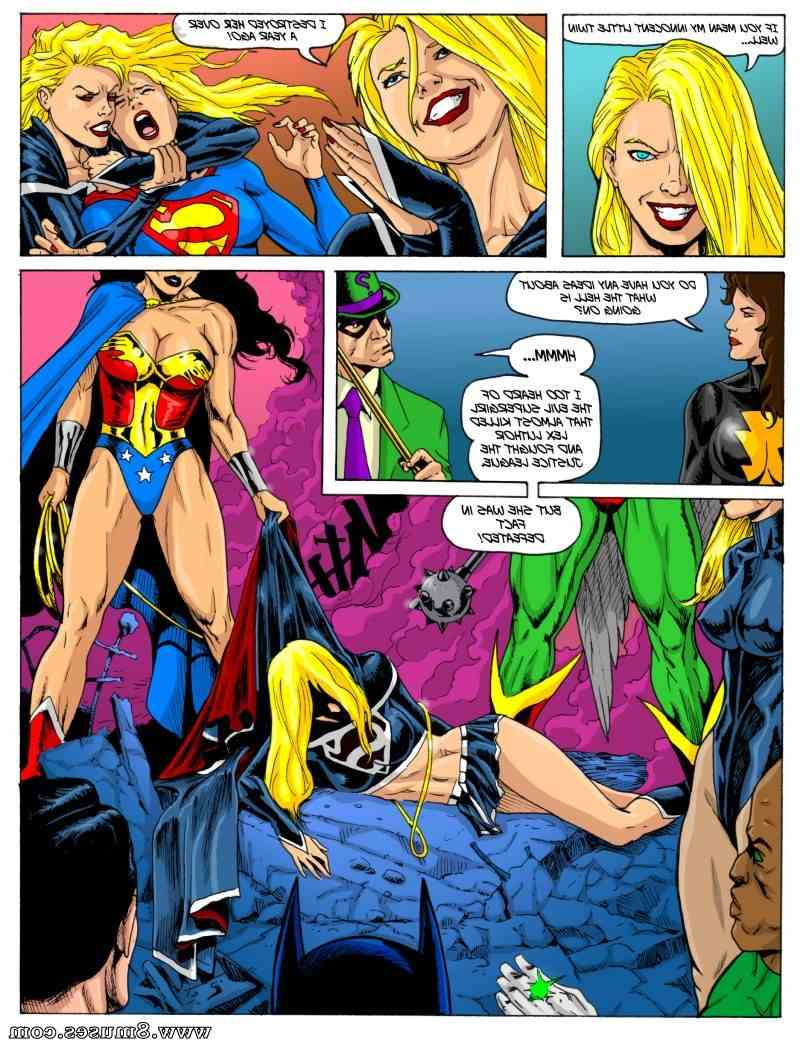 Pandoras-Box-Comics/Cuntdown-Mary-Marvel Cuntdown_Mary_Marvel__8muses_-_Sex_and_Porn_Comics_6.jpg