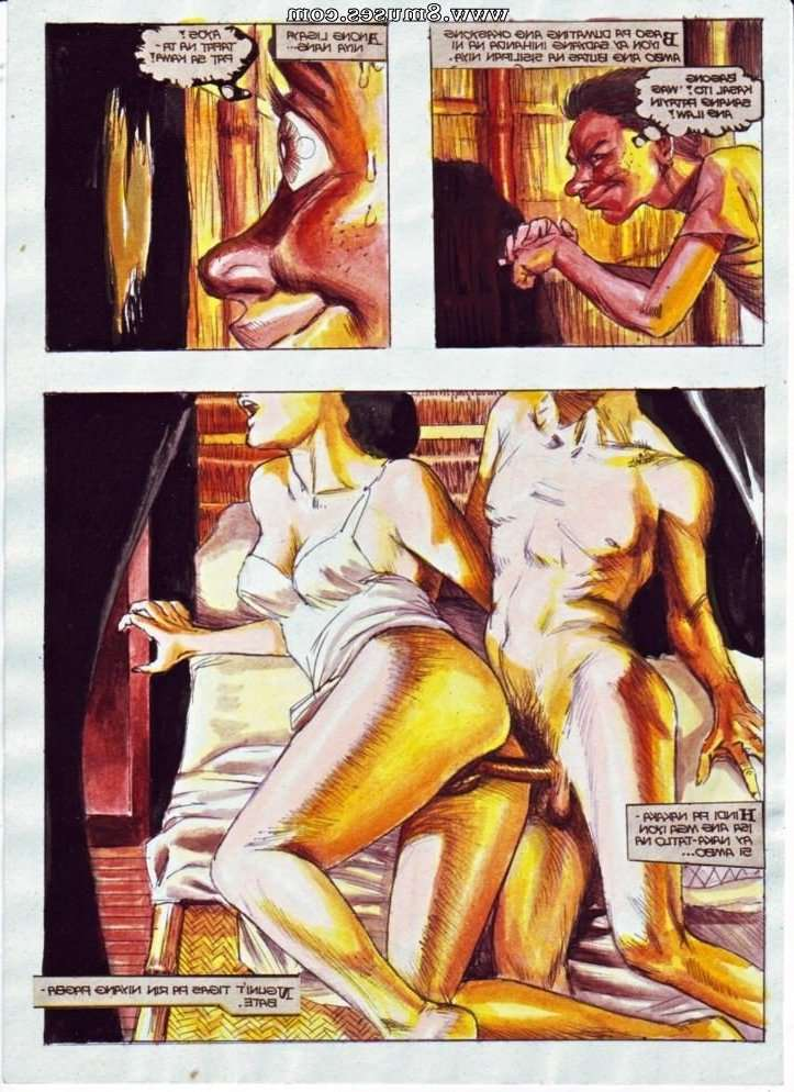 Pandoras-Box-Comics/Oldie-Cum Oldie_Cum__8muses_-_Sex_and_Porn_Comics_2.jpg