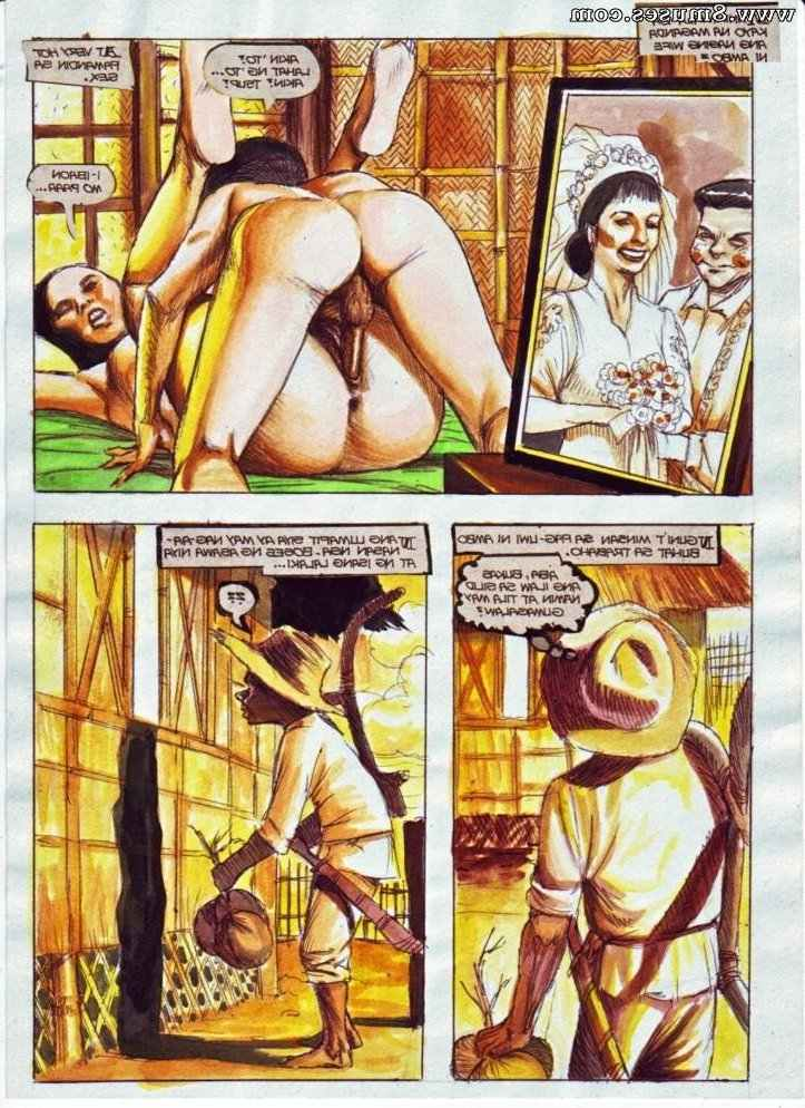Pandoras-Box-Comics/Oldie-Cum Oldie_Cum__8muses_-_Sex_and_Porn_Comics_3.jpg