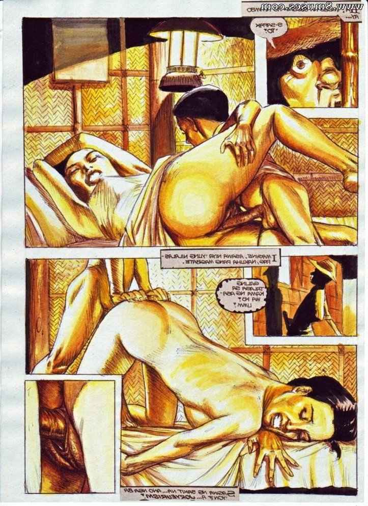 Pandoras-Box-Comics/Oldie-Cum Oldie_Cum__8muses_-_Sex_and_Porn_Comics_4.jpg