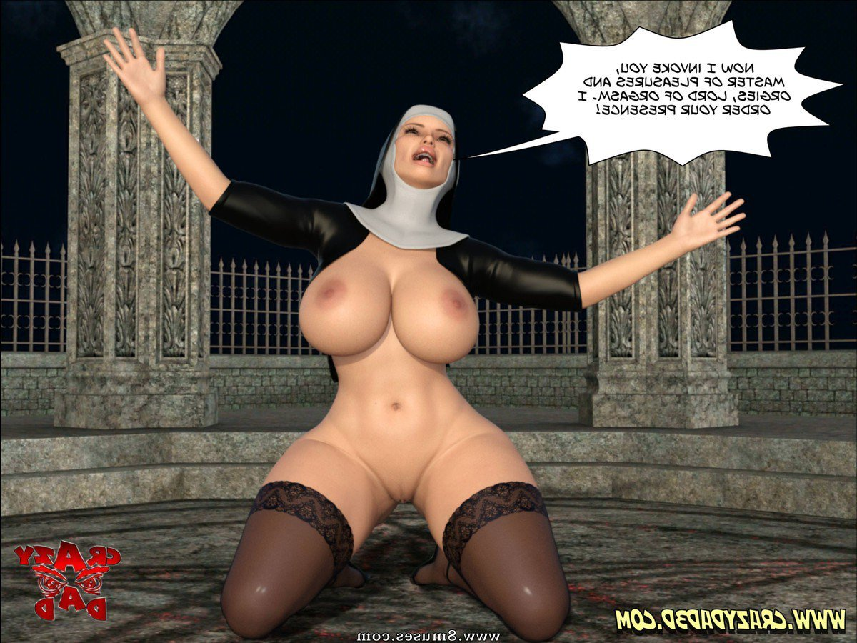 PigKing-CrazyDad-Comics/Evil-Nun/Issue-1 Evil_Nun_-_Issue_1_11.jpg