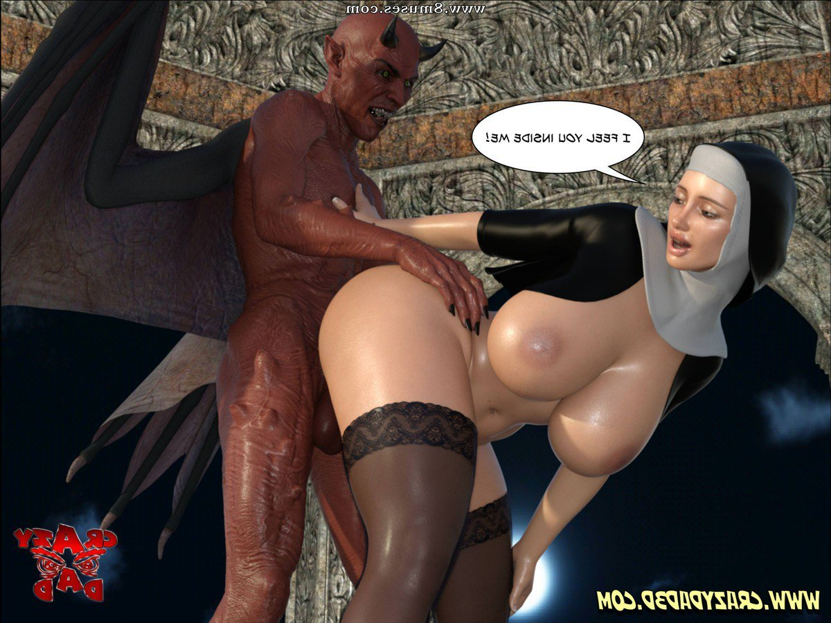 PigKing-CrazyDad-Comics/Evil-Nun/Issue-1 Evil_Nun_-_Issue_1_19.jpg