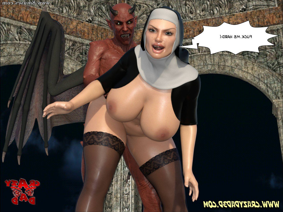 PigKing-CrazyDad-Comics/Evil-Nun/Issue-1 Evil_Nun_-_Issue_1_21.jpg