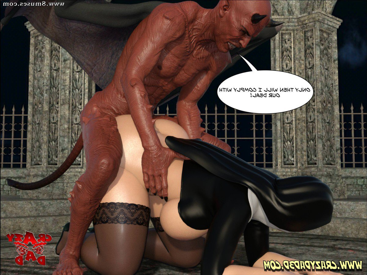 PigKing-CrazyDad-Comics/Evil-Nun/Issue-1 Evil_Nun_-_Issue_1_24.jpg