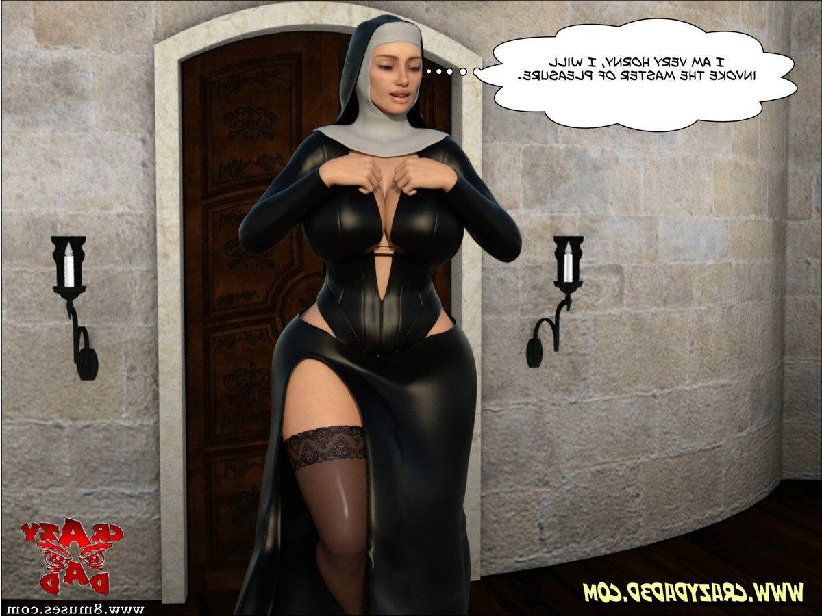PigKing-CrazyDad-Comics/Evil-Nun/Issue-1 Evil_Nun_-_Issue_1_7.jpg