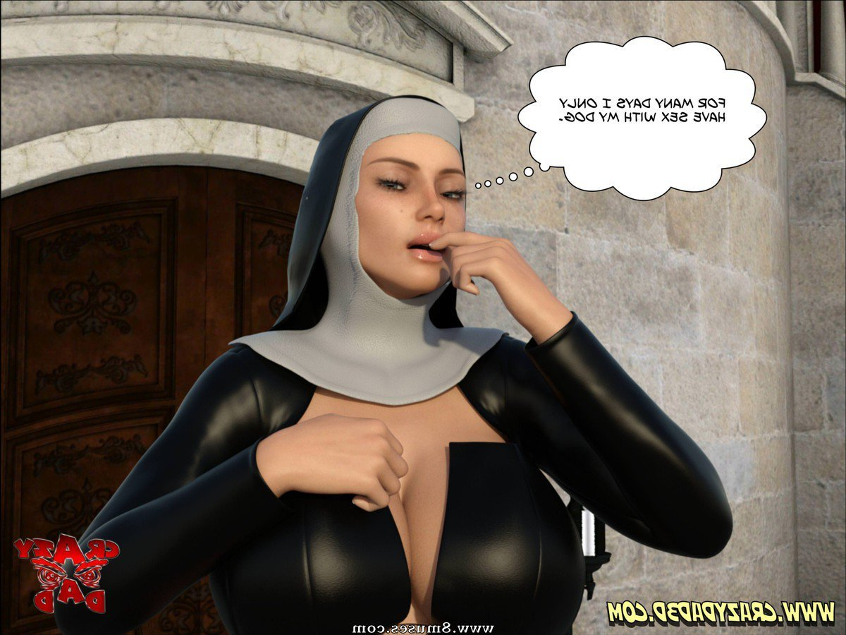 PigKing-CrazyDad-Comics/Evil-Nun/Issue-1 Evil_Nun_-_Issue_1_8.jpg
