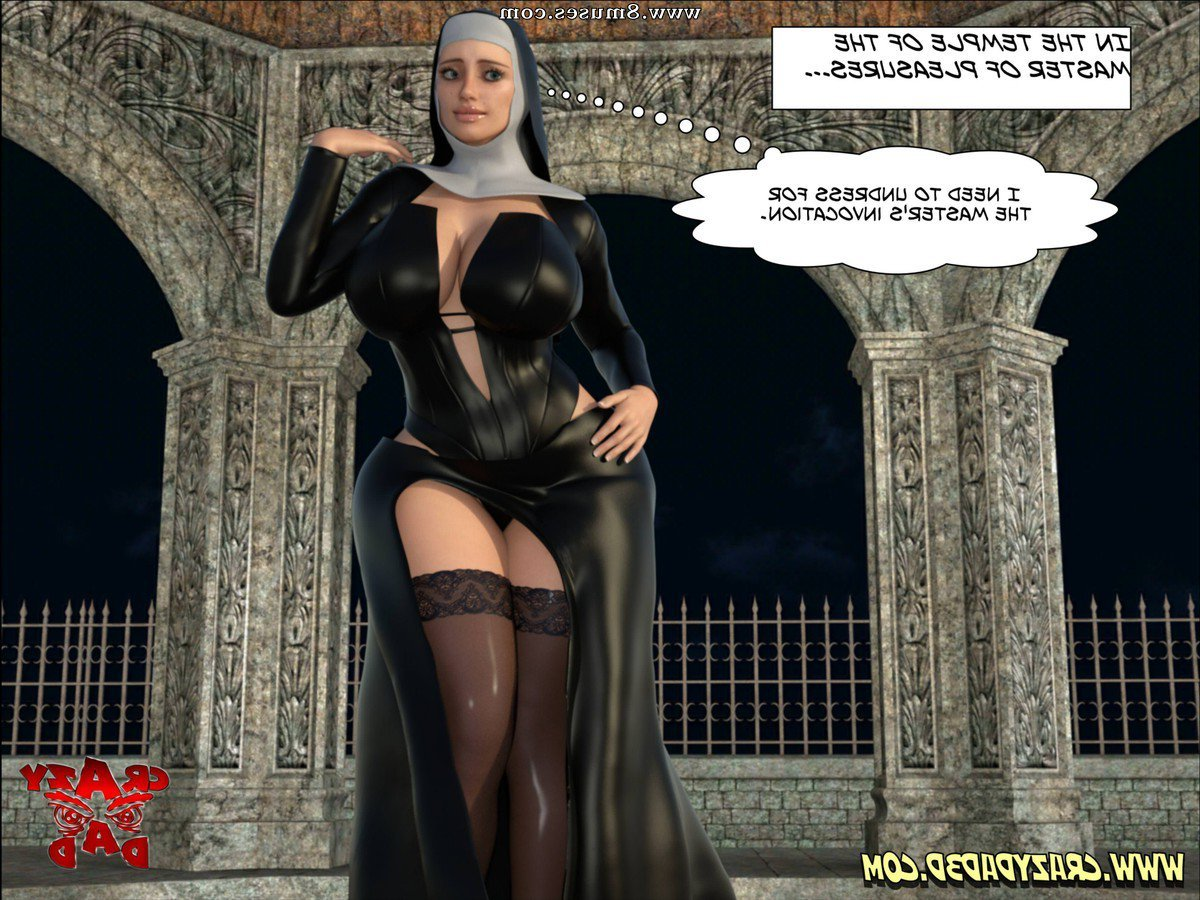 PigKing-CrazyDad-Comics/Evil-Nun/Issue-1 Evil_Nun_-_Issue_1_9.jpg
