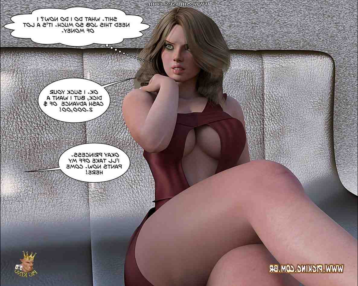 PigKing-CrazyDad-Comics/No-Vacancies No_Vacancies__8muses_-_Sex_and_Porn_Comics_45.jpg