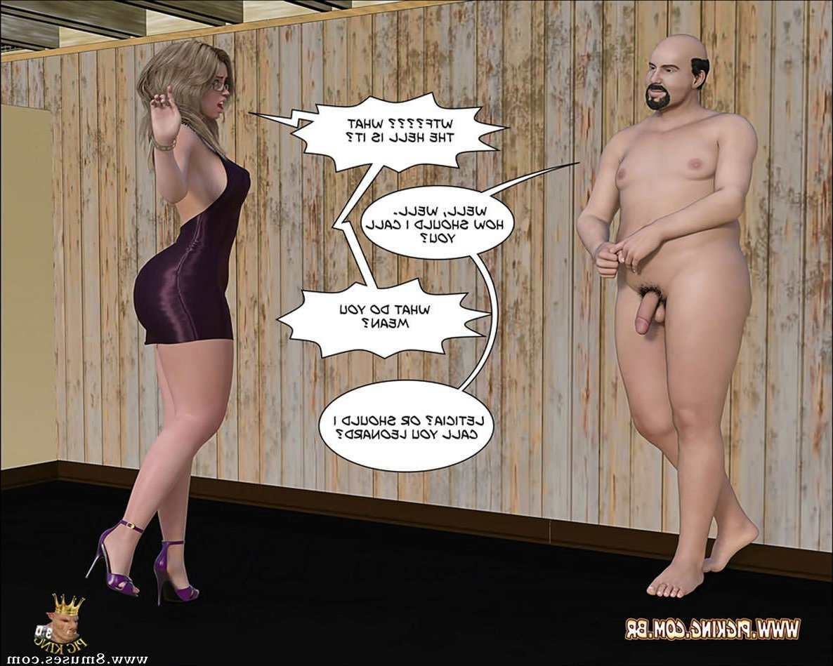PigKing-CrazyDad-Comics/No-Vacancies No_Vacancies__8muses_-_Sex_and_Porn_Comics_61.jpg