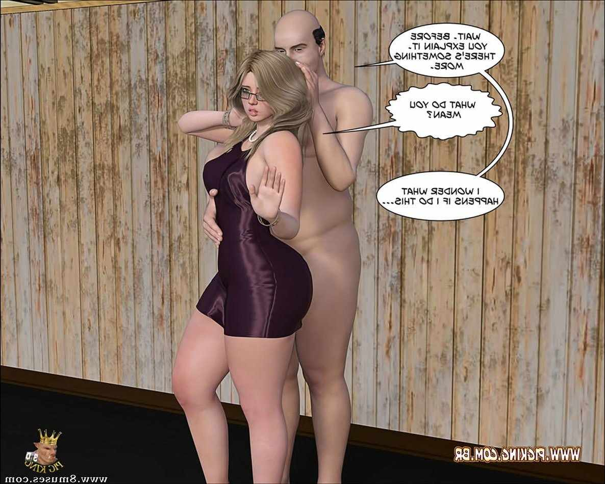 PigKing-CrazyDad-Comics/No-Vacancies No_Vacancies__8muses_-_Sex_and_Porn_Comics_63.jpg