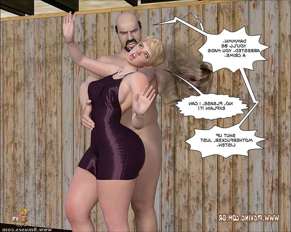 PigKing-CrazyDad-Comics/No-Vacancies No_Vacancies__8muses_-_Sex_and_Porn_Comics_64.jpg