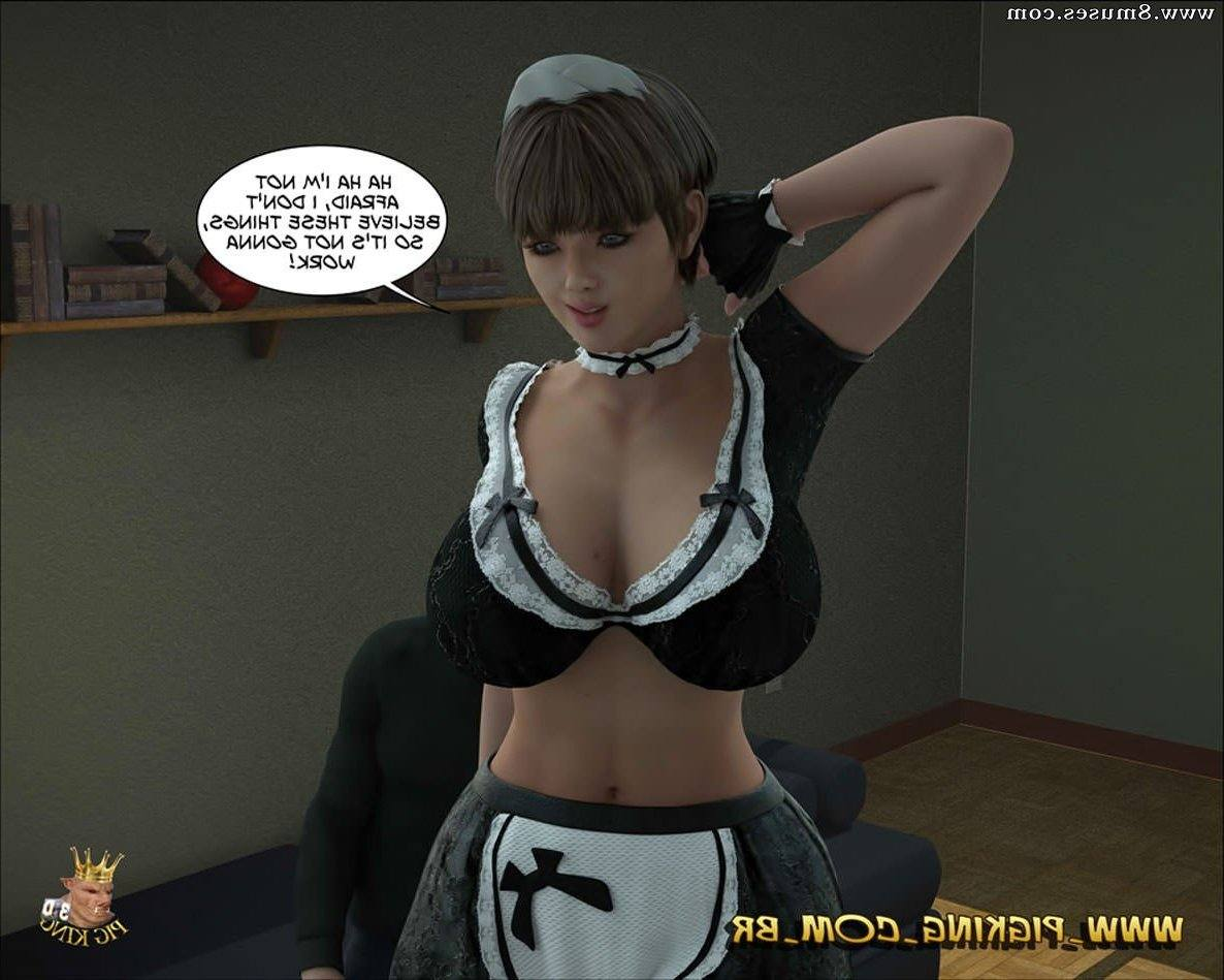 PigKing-CrazyDad-Comics/The-Maid The_Maid__8muses_-_Sex_and_Porn_Comics_6.jpg