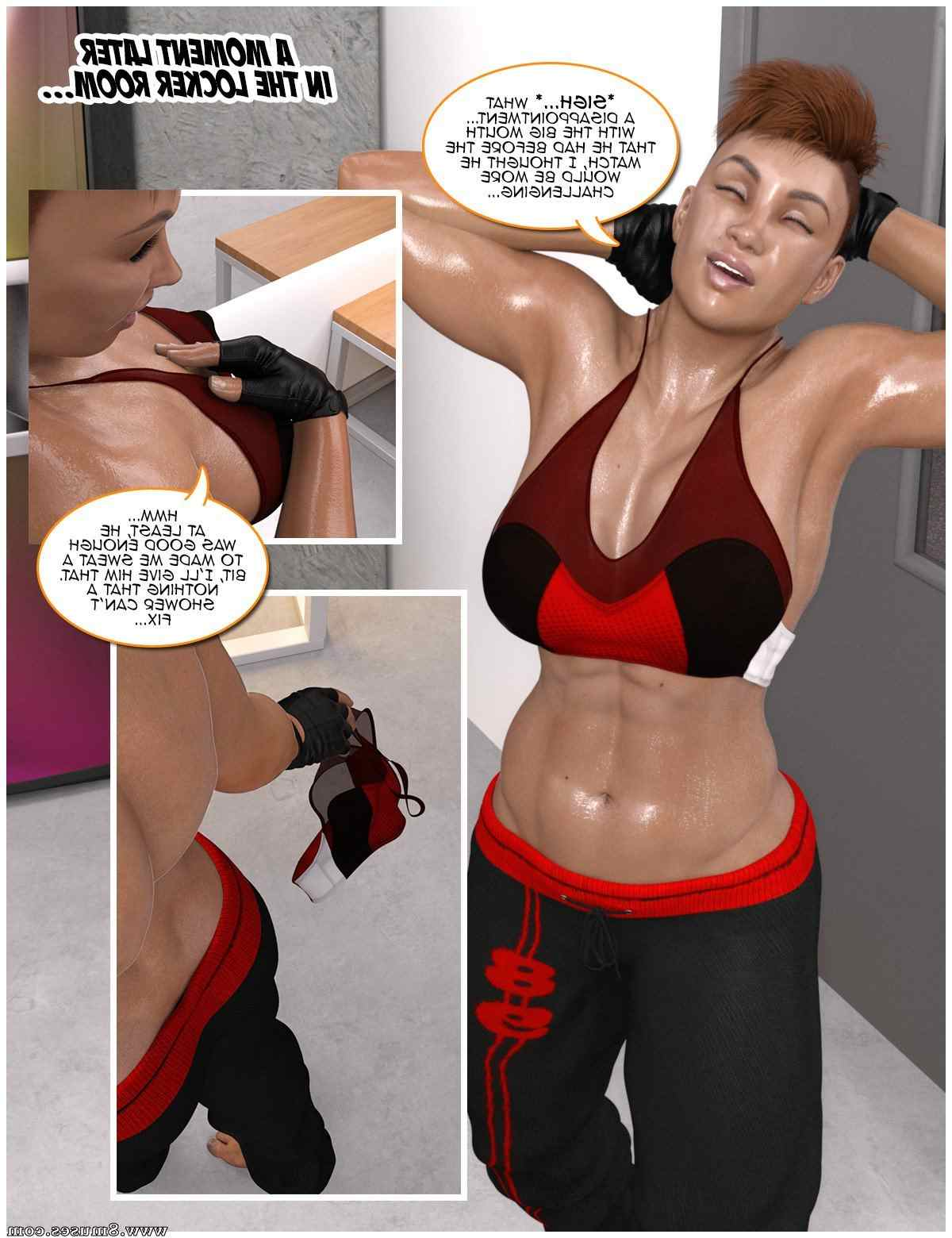 Pinkparticles-Comics/The-Strongest-Bond The_Strongest_Bond__8muses_-_Sex_and_Porn_Comics_8.jpg