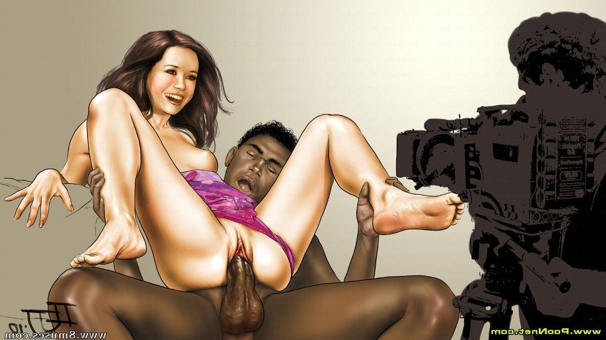 Bondage, kinky adult sex games, kink and bdsm lifestyle concept stock image