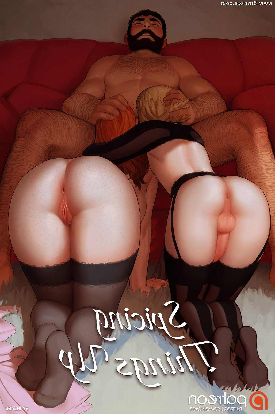 PrismGirls-Comics/Spicing-Things-Up Spicing_Things_Up__8muses_-_Sex_and_Porn_Comics.jpg