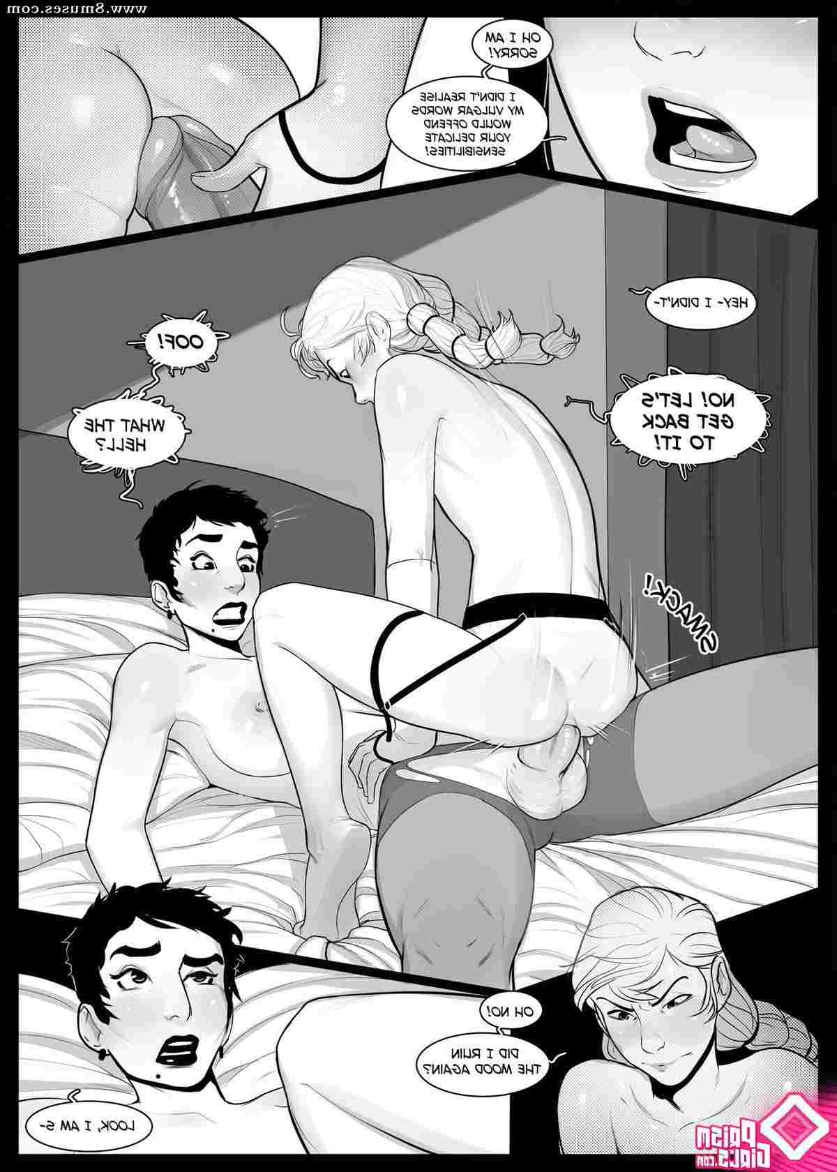 PrismGirls-Comics/Talking-Dirty Talking_Dirty__8muses_-_Sex_and_Porn_Comics_5.jpg