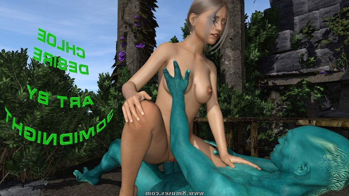 Renderotica-Comics/3DMidnight/Chloes-Desire Chloes_Desire__8muses_-_Sex_and_Porn_Comics.jpg