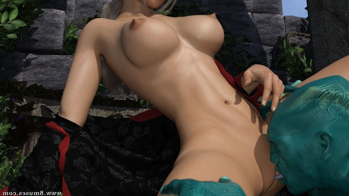 Renderotica-Comics/3DMidnight/Chloes-Desire Chloes_Desire__8muses_-_Sex_and_Porn_Comics_12.jpg