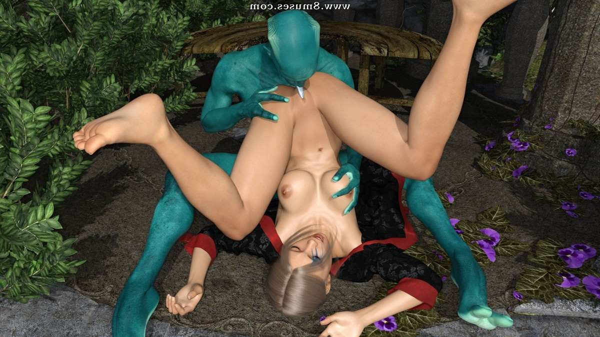 Renderotica-Comics/3DMidnight/Chloes-Desire Chloes_Desire__8muses_-_Sex_and_Porn_Comics_24.jpg