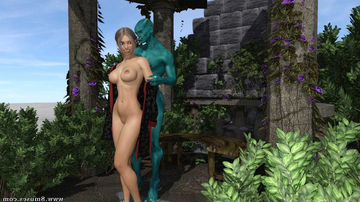 Renderotica-Comics/3DMidnight/Chloes-Desire Chloes_Desire__8muses_-_Sex_and_Porn_Comics_26.jpg