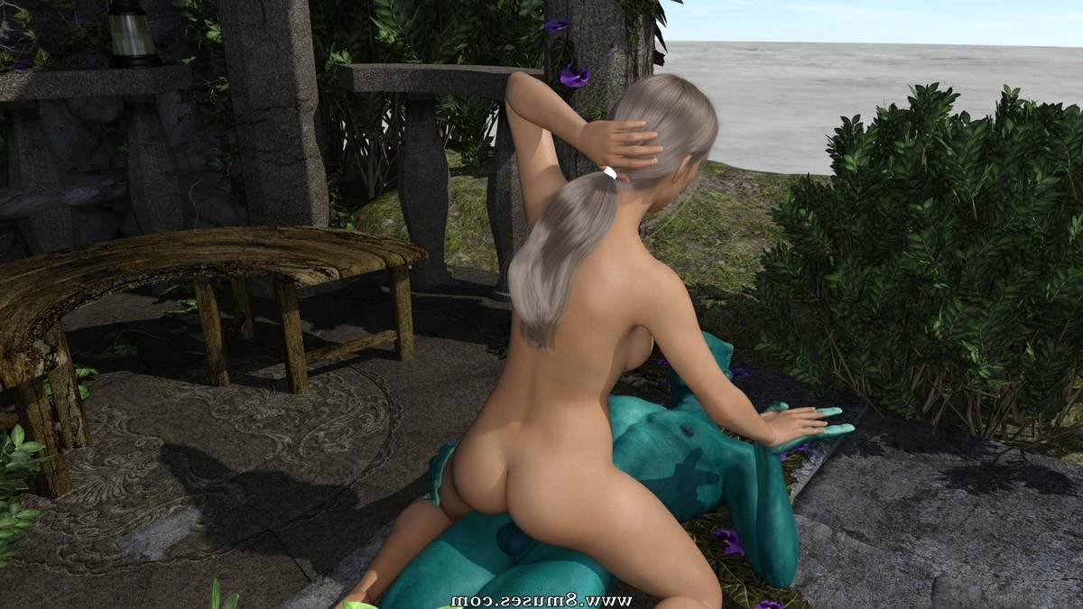 Renderotica-Comics/3DMidnight/Chloes-Desire Chloes_Desire__8muses_-_Sex_and_Porn_Comics_28.jpg