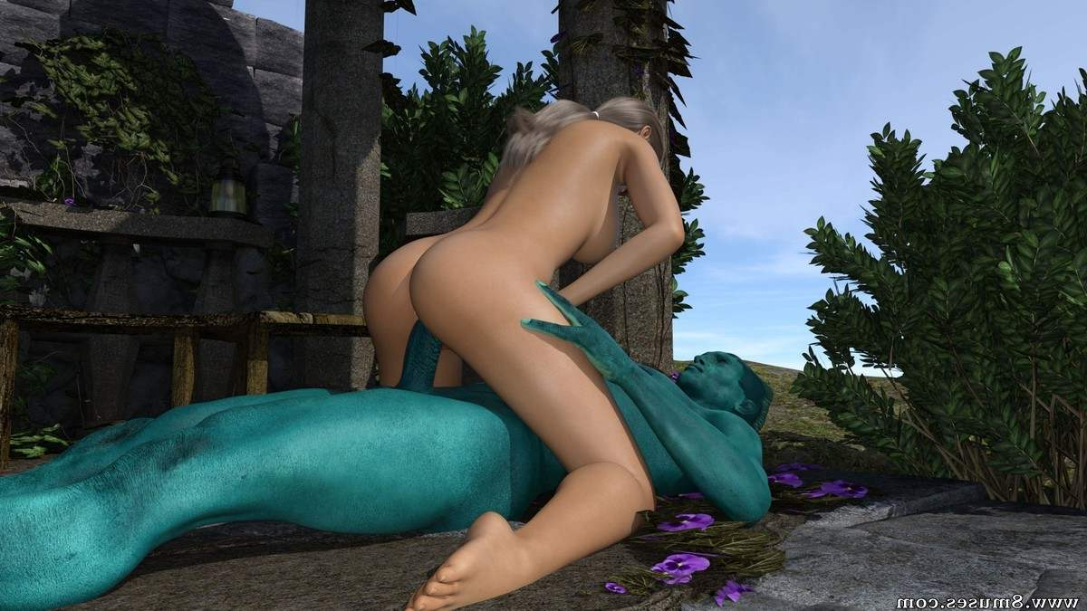 Renderotica-Comics/3DMidnight/Chloes-Desire Chloes_Desire__8muses_-_Sex_and_Porn_Comics_32.jpg