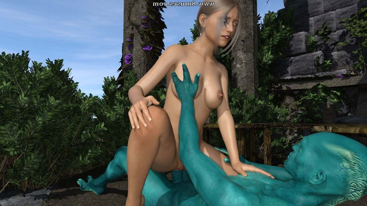 Renderotica-Comics/3DMidnight/Chloes-Desire Chloes_Desire__8muses_-_Sex_and_Porn_Comics_34.jpg