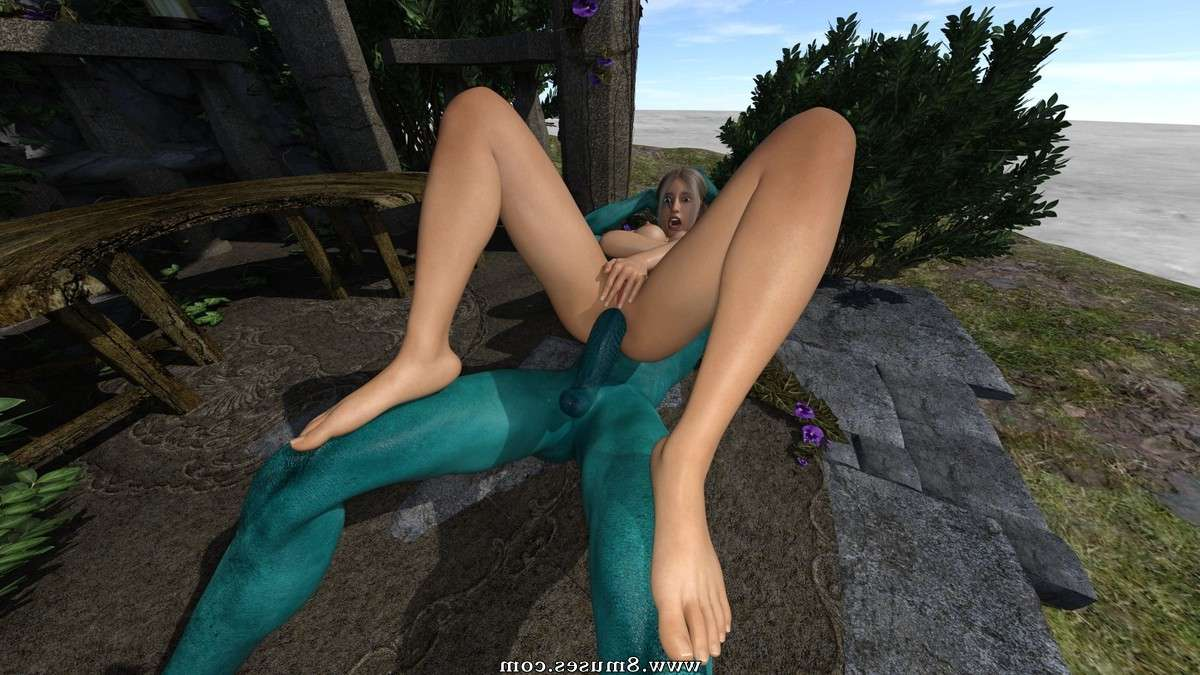 Renderotica-Comics/3DMidnight/Chloes-Desire Chloes_Desire__8muses_-_Sex_and_Porn_Comics_42.jpg
