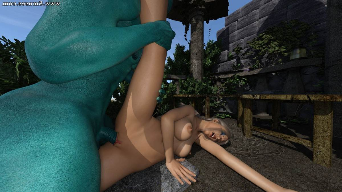 Renderotica-Comics/3DMidnight/Chloes-Desire Chloes_Desire__8muses_-_Sex_and_Porn_Comics_49.jpg