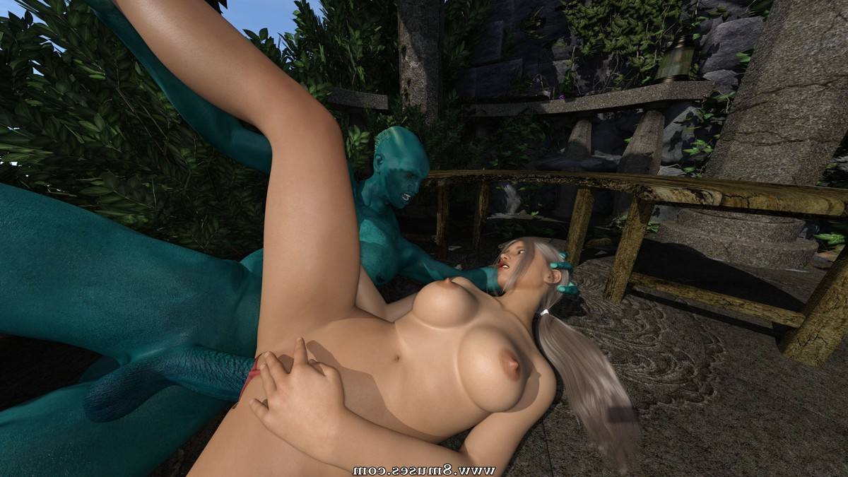 Renderotica-Comics/3DMidnight/Chloes-Desire Chloes_Desire__8muses_-_Sex_and_Porn_Comics_51.jpg