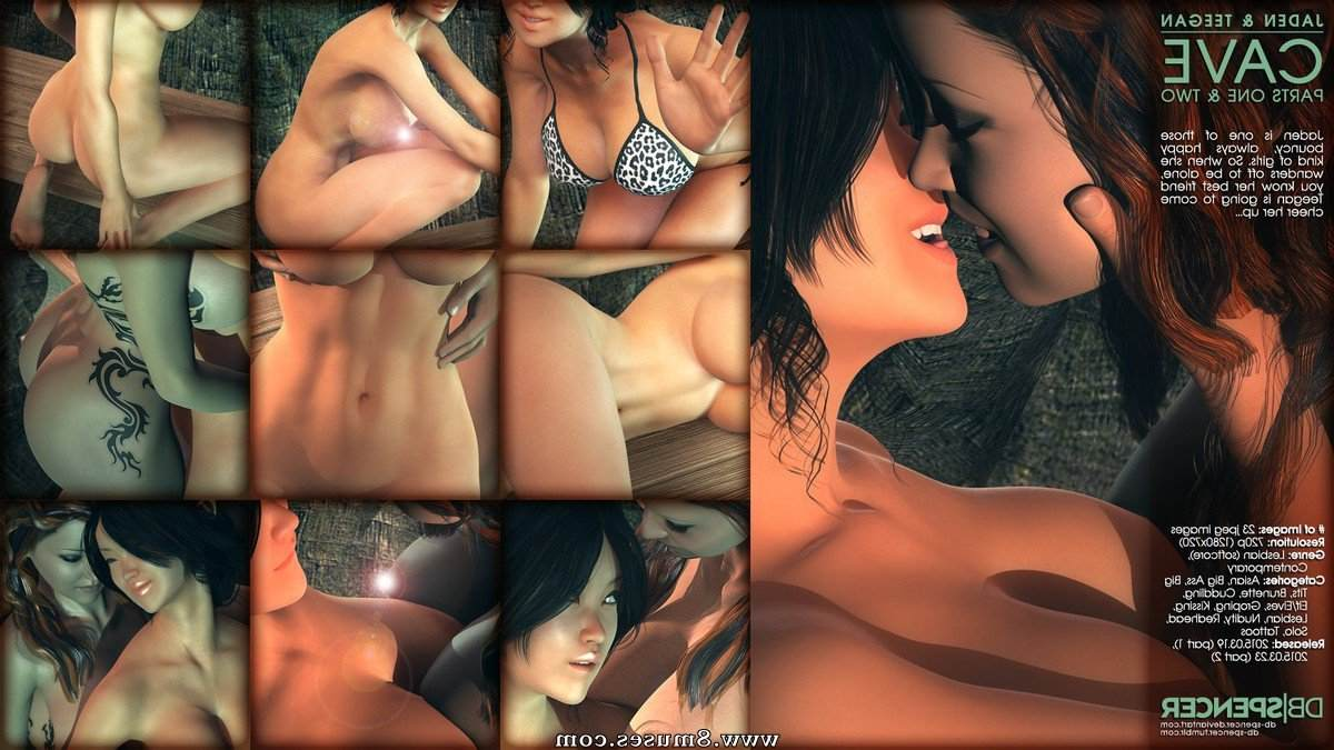 Renderotica-Comics/DB-Spencer DB_Spencer__8muses_-_Sex_and_Porn_Comics_6.jpg
