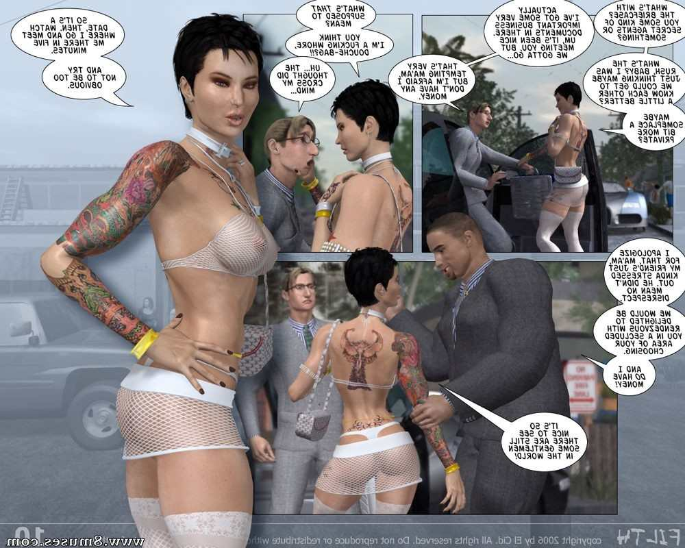 Renderotica-Comics/El-Cid/Filth Filth__8muses_-_Sex_and_Porn_Comics_10.jpg