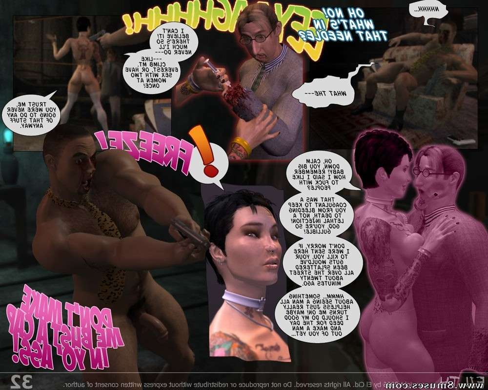 Renderotica-Comics/El-Cid/Filth Filth__8muses_-_Sex_and_Porn_Comics_32.jpg