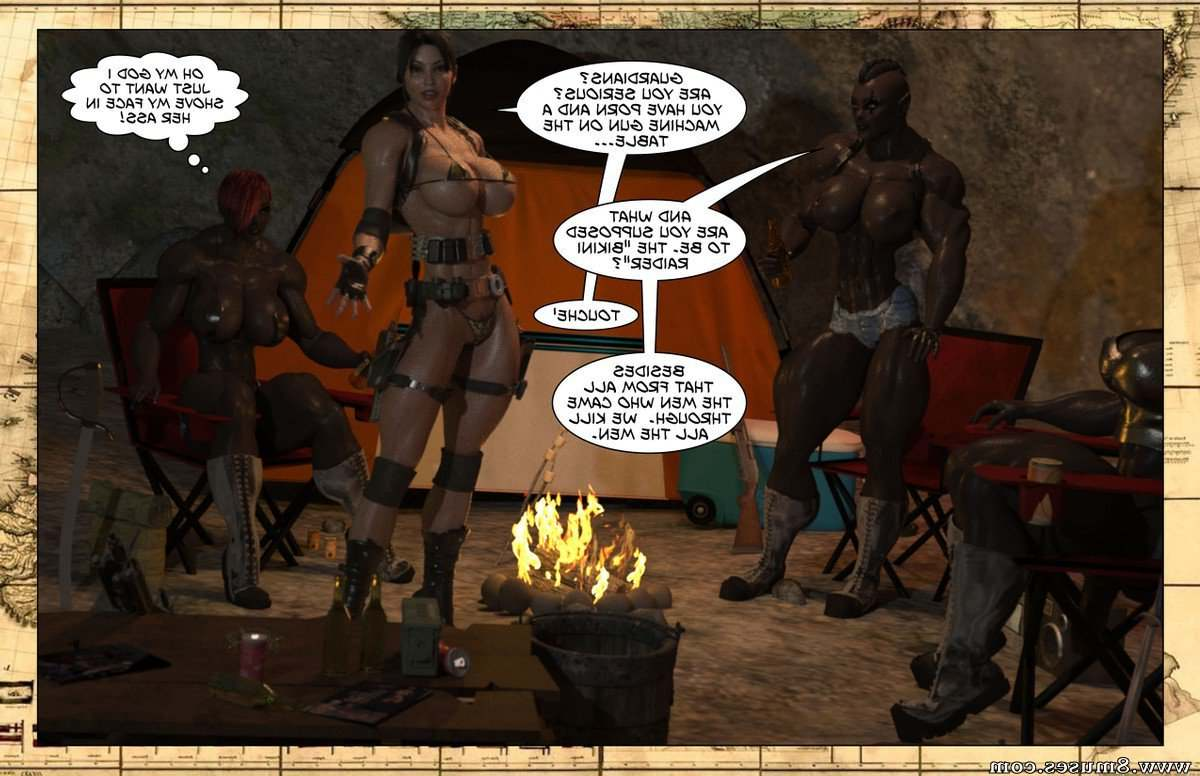 Renderotica-Comics/Joos3dart/Trials-of-Mama-Killa Trials_of_Mama_Killa__8muses_-_Sex_and_Porn_Comics_11.jpg