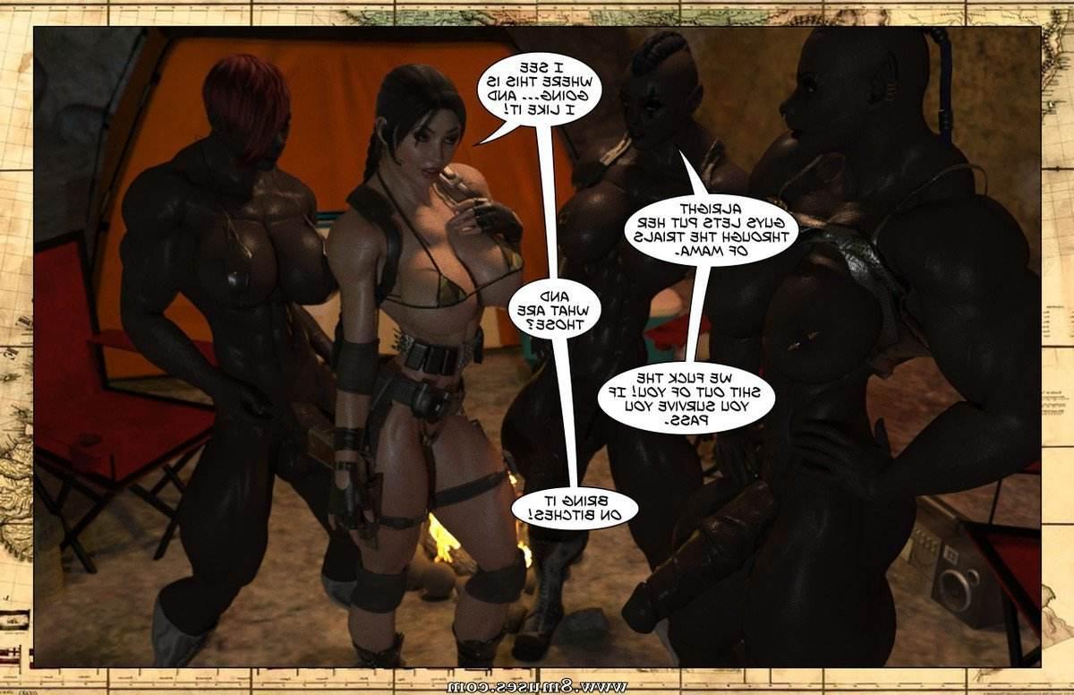 Renderotica-Comics/Joos3dart/Trials-of-Mama-Killa Trials_of_Mama_Killa__8muses_-_Sex_and_Porn_Comics_13.jpg