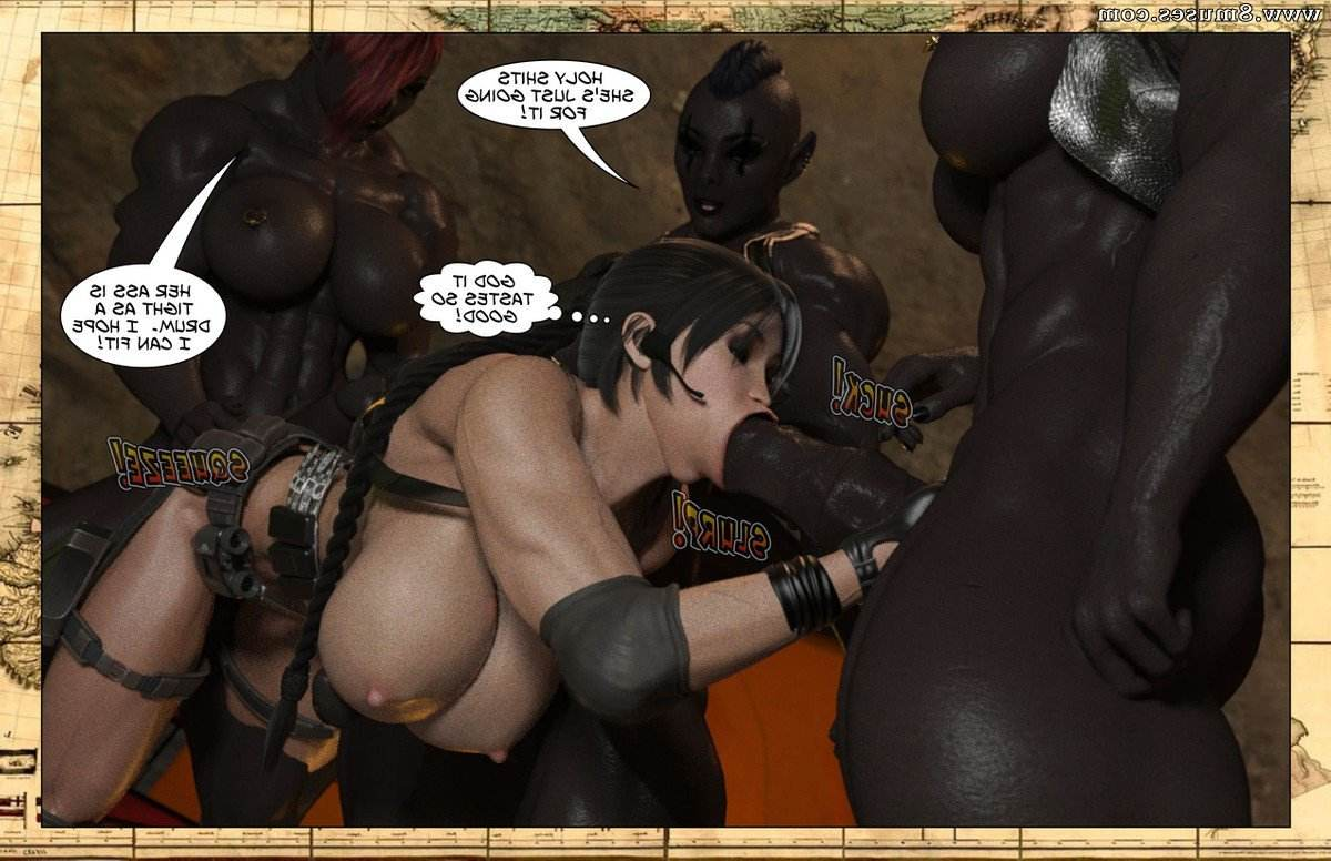 Renderotica-Comics/Joos3dart/Trials-of-Mama-Killa Trials_of_Mama_Killa__8muses_-_Sex_and_Porn_Comics_16.jpg