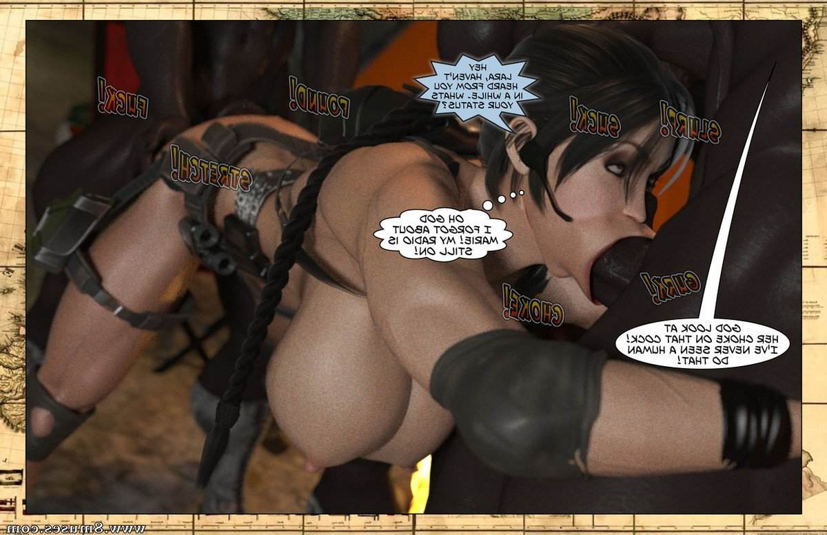 Renderotica-Comics/Joos3dart/Trials-of-Mama-Killa Trials_of_Mama_Killa__8muses_-_Sex_and_Porn_Comics_19.jpg