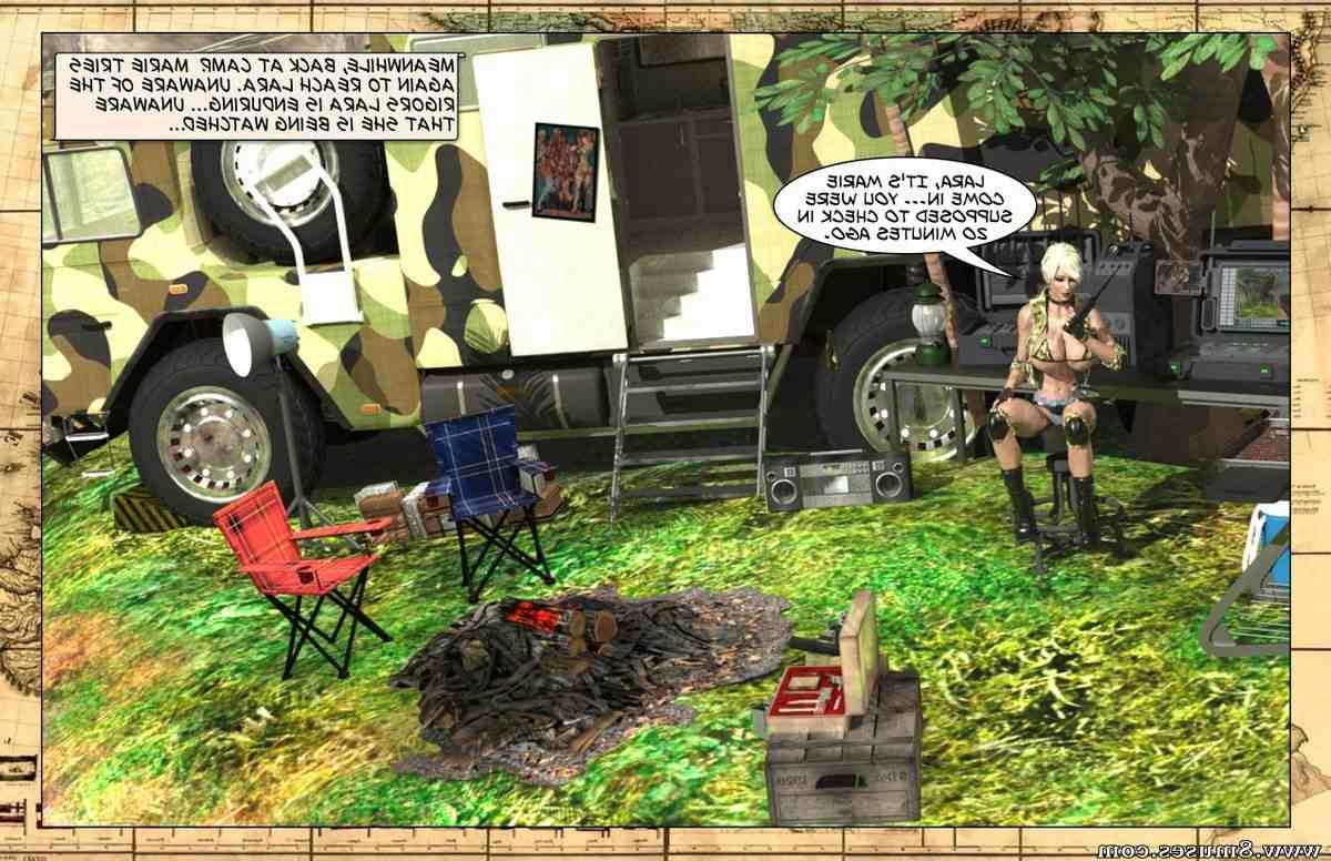 Renderotica-Comics/Joos3dart/Trials-of-Mama-Killa Trials_of_Mama_Killa__8muses_-_Sex_and_Porn_Comics_22.jpg