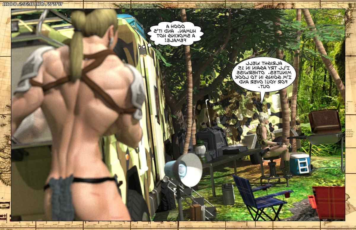 Renderotica-Comics/Joos3dart/Trials-of-Mama-Killa Trials_of_Mama_Killa__8muses_-_Sex_and_Porn_Comics_24.jpg