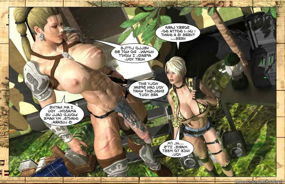 Renderotica-Comics/Joos3dart/Trials-of-Mama-Killa Trials_of_Mama_Killa__8muses_-_Sex_and_Porn_Comics_25.jpg
