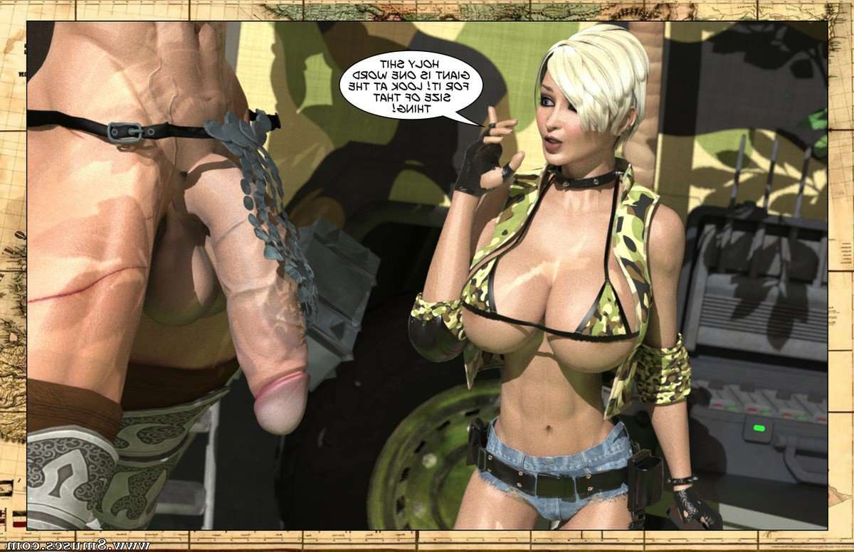 Renderotica-Comics/Joos3dart/Trials-of-Mama-Killa Trials_of_Mama_Killa__8muses_-_Sex_and_Porn_Comics_26.jpg