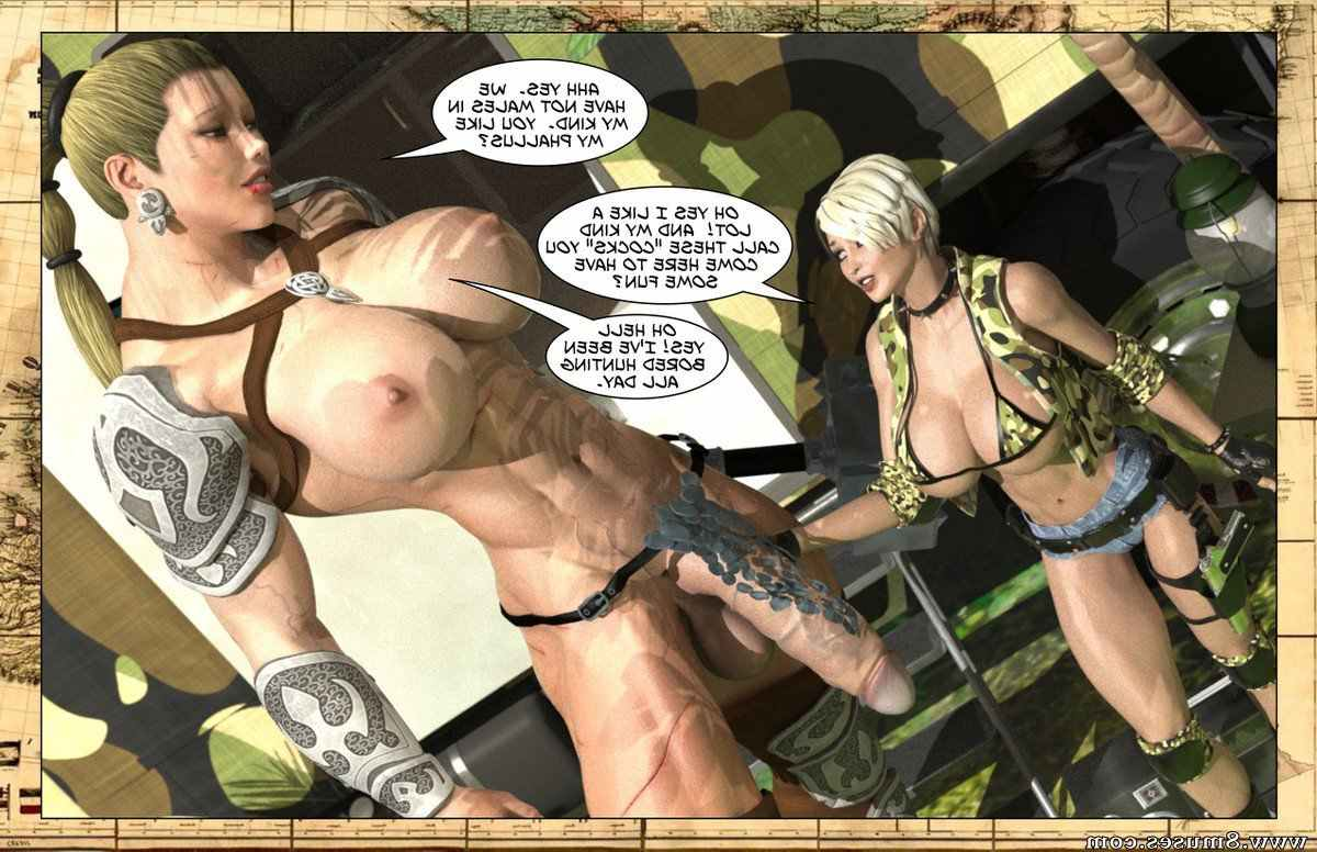 Renderotica-Comics/Joos3dart/Trials-of-Mama-Killa Trials_of_Mama_Killa__8muses_-_Sex_and_Porn_Comics_27.jpg