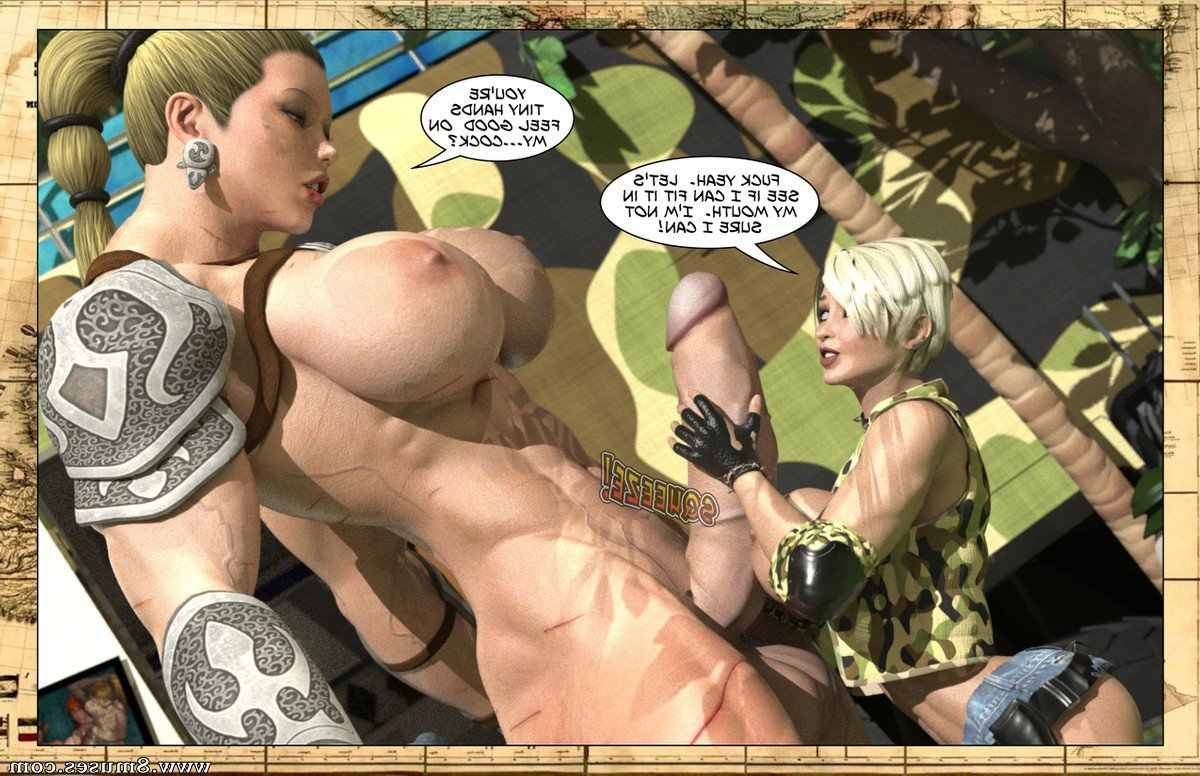 Renderotica-Comics/Joos3dart/Trials-of-Mama-Killa Trials_of_Mama_Killa__8muses_-_Sex_and_Porn_Comics_28.jpg