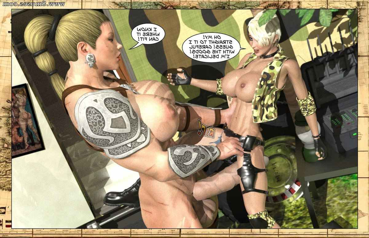 Renderotica-Comics/Joos3dart/Trials-of-Mama-Killa Trials_of_Mama_Killa__8muses_-_Sex_and_Porn_Comics_30.jpg