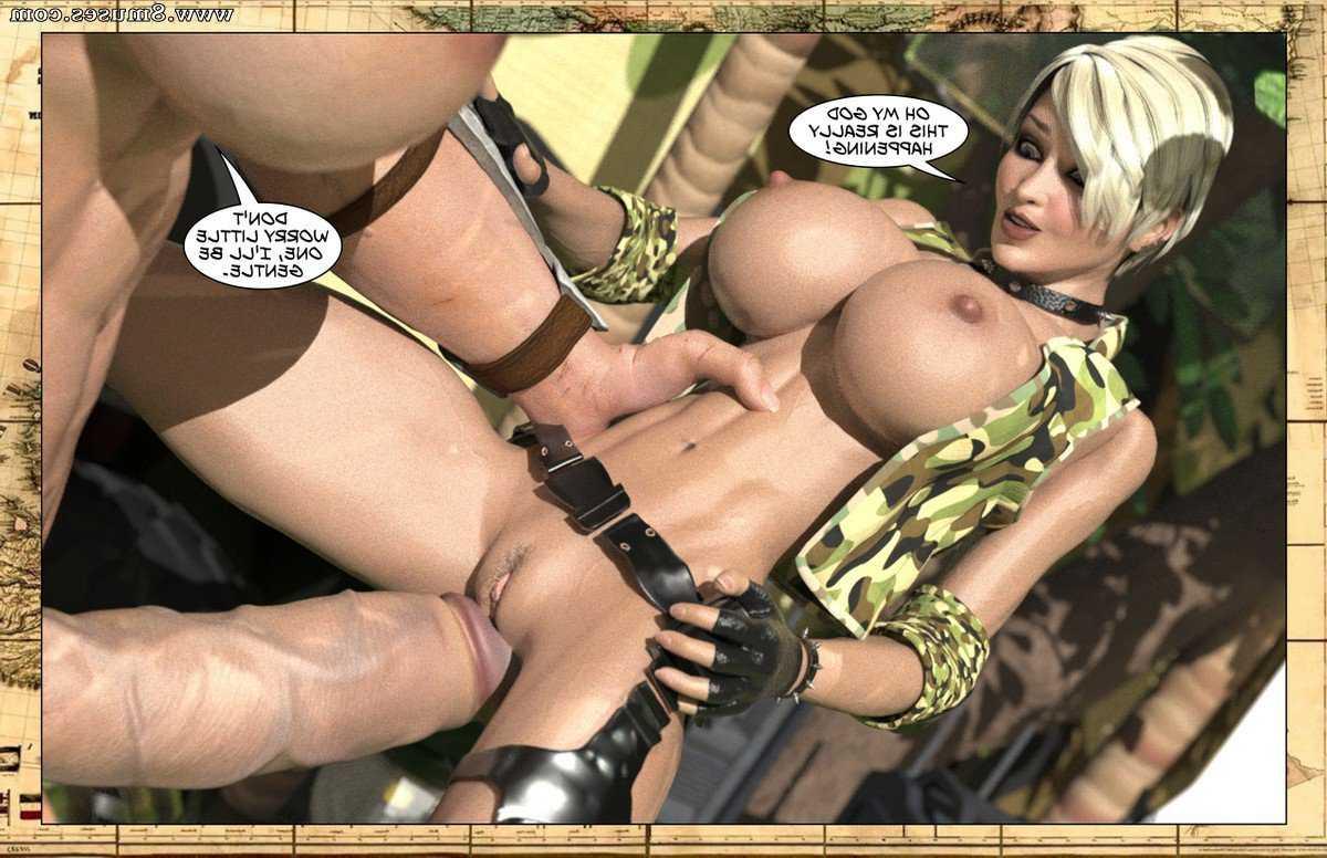Renderotica-Comics/Joos3dart/Trials-of-Mama-Killa Trials_of_Mama_Killa__8muses_-_Sex_and_Porn_Comics_31.jpg