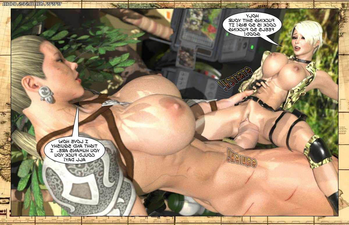 Renderotica-Comics/Joos3dart/Trials-of-Mama-Killa Trials_of_Mama_Killa__8muses_-_Sex_and_Porn_Comics_32.jpg