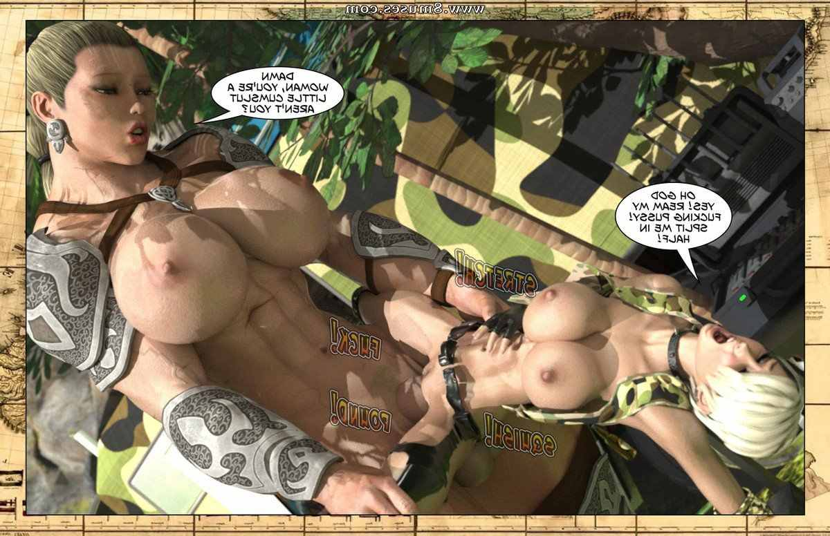 Renderotica-Comics/Joos3dart/Trials-of-Mama-Killa Trials_of_Mama_Killa__8muses_-_Sex_and_Porn_Comics_33.jpg