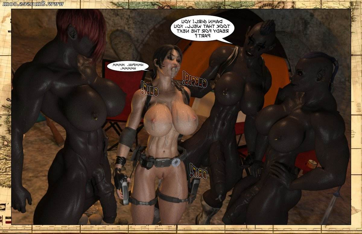 Renderotica-Comics/Joos3dart/Trials-of-Mama-Killa Trials_of_Mama_Killa__8muses_-_Sex_and_Porn_Comics_39.jpg