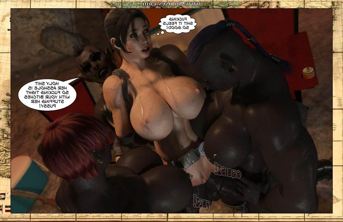 Renderotica-Comics/Joos3dart/Trials-of-Mama-Killa Trials_of_Mama_Killa__8muses_-_Sex_and_Porn_Comics_42.jpg