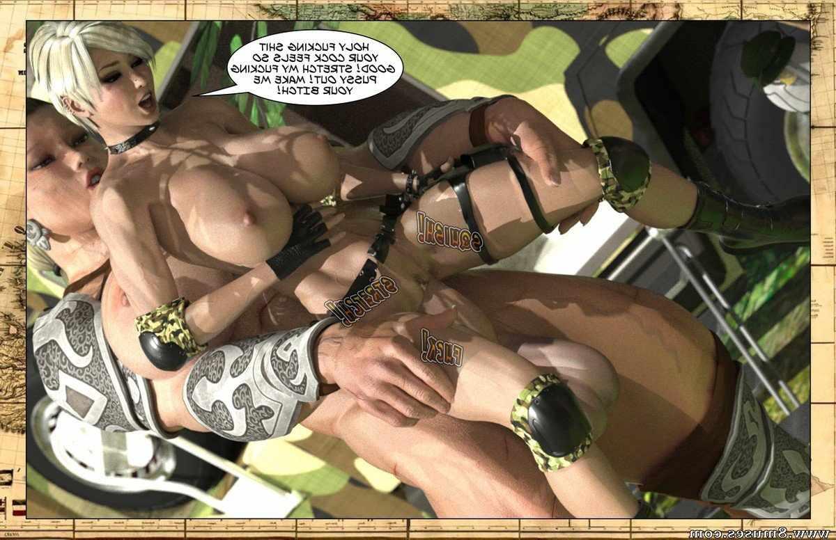 Renderotica-Comics/Joos3dart/Trials-of-Mama-Killa Trials_of_Mama_Killa__8muses_-_Sex_and_Porn_Comics_43.jpg